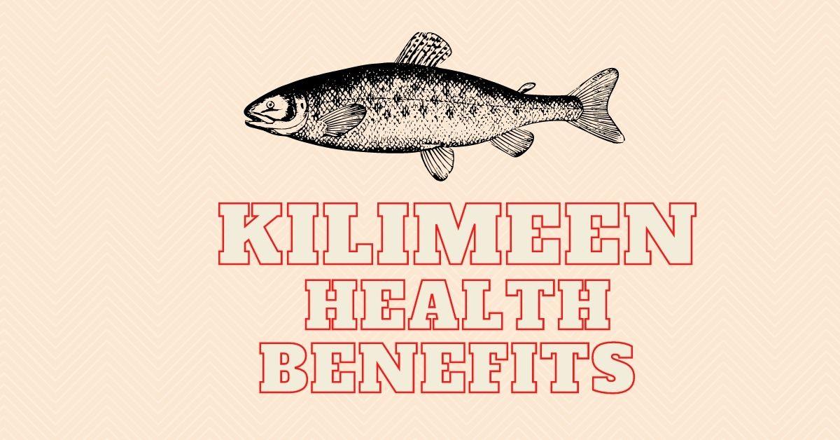 Kilimeen in English & Health Benefits